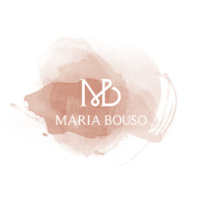 mariabouso-favicon