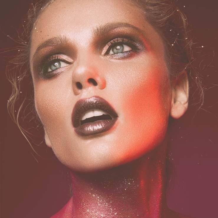 maquillaje-eventos-bodas